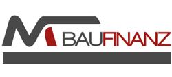 Baufinanzierung & Ratenkredit Österrreich